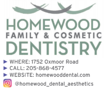 Homewood Family and Cosmetic Dentistry.PNG