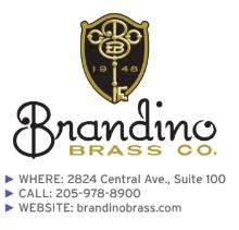 Brandino Brass.PNG
