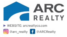 ARC Realty.PNG