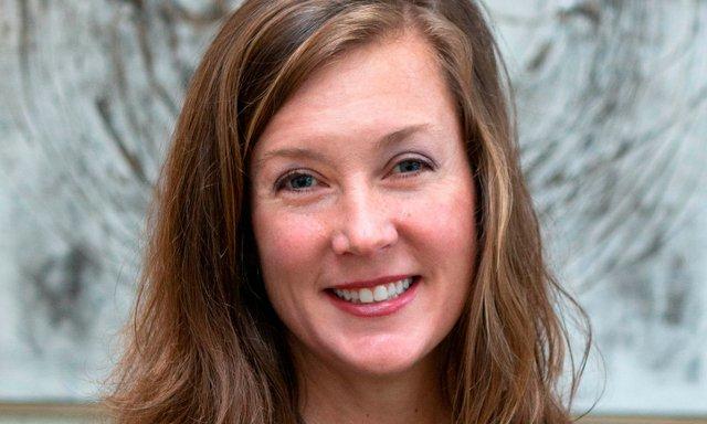 WIB---Nicole-Brannon-1.jpg