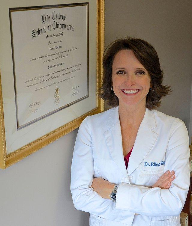 WIB_Dr-Ellen-Witt---Witt-Chiropratic.jpg