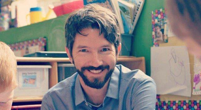 Nick Sims copy.jpg