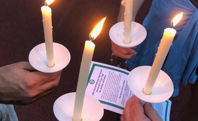 Copy of JCCHS Prayer Vigil.JPG