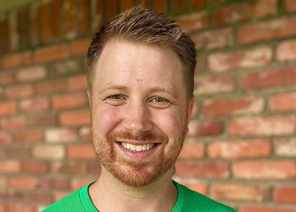 Andrew Wolverton.JPG