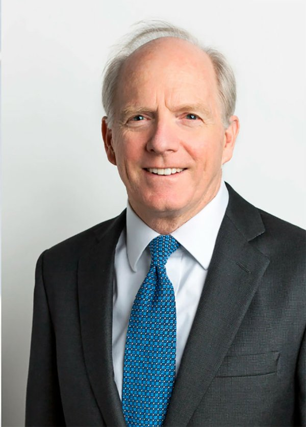 STAR-COVER-Election-John-Hardin-Headshot.jpg