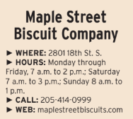 Maple Street Biscuit Co info.PNG