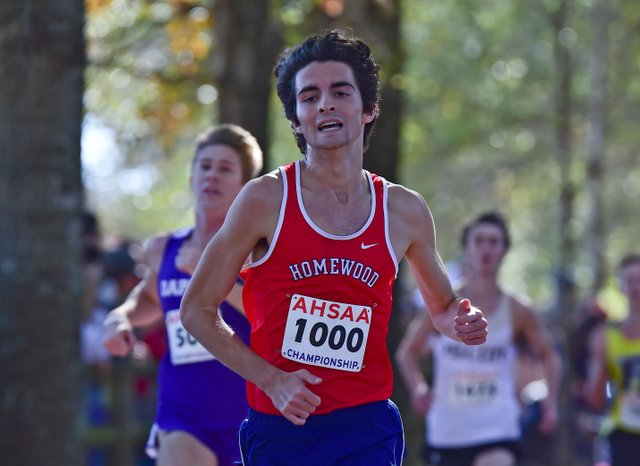 STAR-SPORTS-Homewood-cross-country.jpg