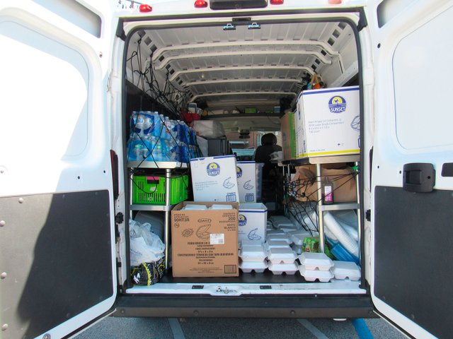 STAR-COMM-Brief-OLS-Food-Truck-0328.jpg