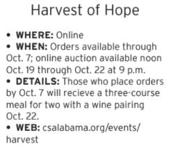Harvest of Hope.PNG