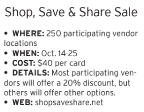 Shop save share sale.PNG