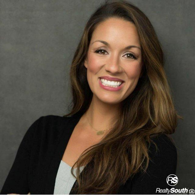 Copy of Christina Douglas - RS Headshot.jpg