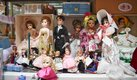 STAR-BIZ-Mary-Charles-Dollhouse_EN03.jpg