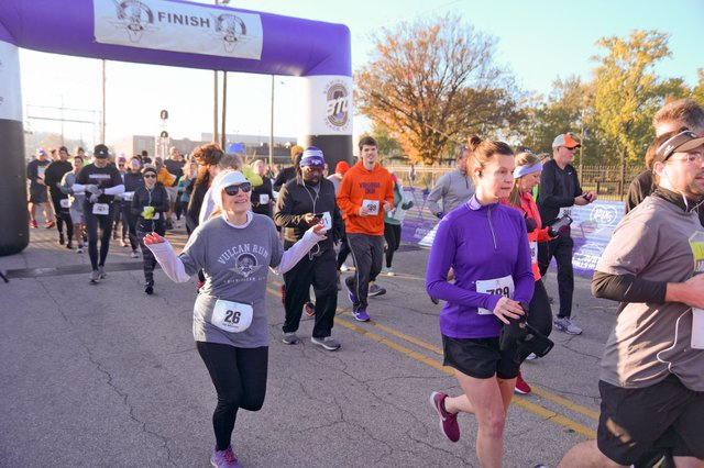 STAR-EVENT-Vulcan-Run-10k.jpg