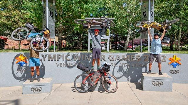 STAR-COVER-Homewood-grads-biking_1.jpg