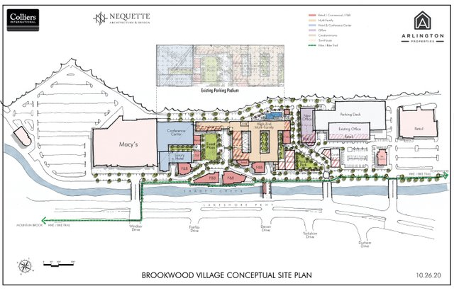 Brookwood Sketch .jpg