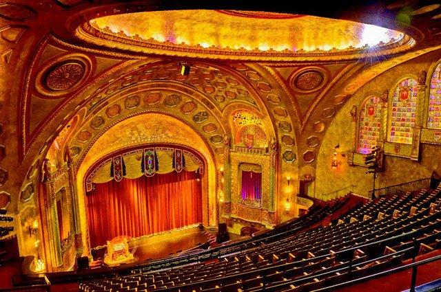VL-COMM-Alabama-Theatre.jpg