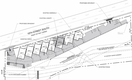 18th Street Townhomes Site Plan