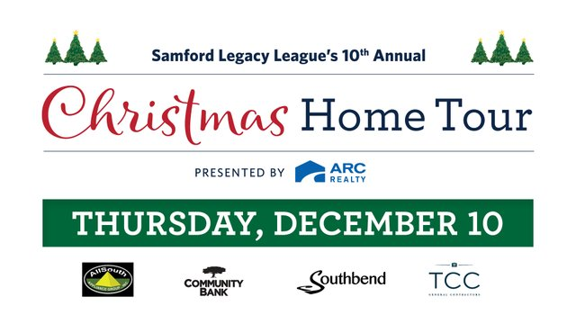 2020-21-Legacy-League-Christmas-Home-Tour-Email-Art-PRESS.jpg