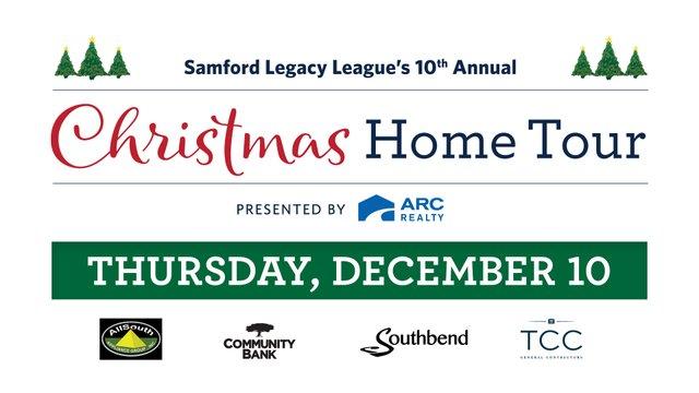 2020-21-Legacy-League-Christmas-Home-Tour-Email-Art-PRESS.jpg