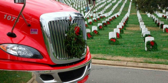 COMM---Brief---Wreaths-Across-America1.jpg