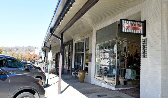STAR-BIZ-Alabama-Goods-JANUARY.jpg
