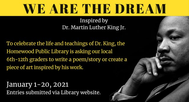 _We Are the Dream Website Banner (1).png