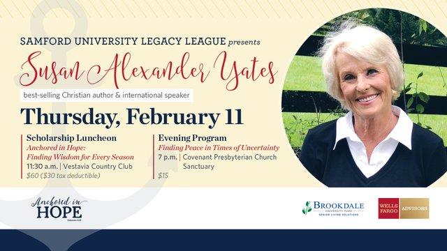 2020-21-Legacy-League-Scholarship-Luncheon-Susan-Yates-Website-PRESS.jpg