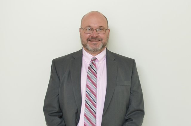 Dr. Patrick Chappell 2021.jpg