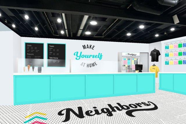 BIZ---Neighbors_Inside-Concept.jpg
