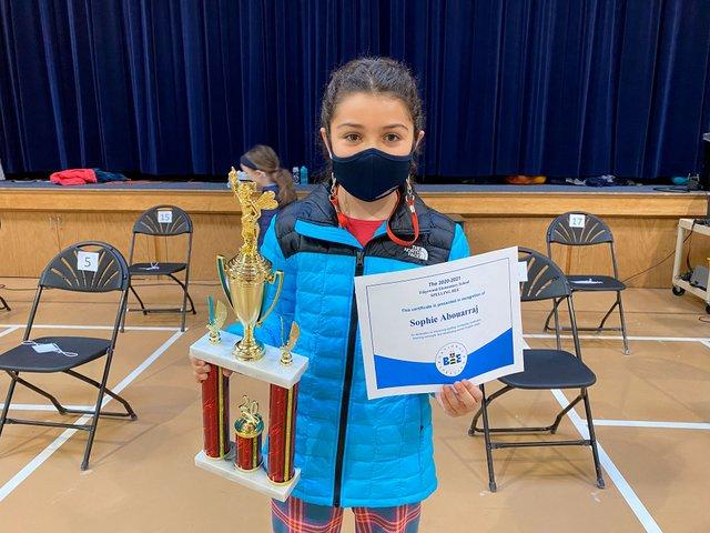 SH---Brief---Spelling-Bee_Edgewood-winner-Sophie-Abouarraj.jpg