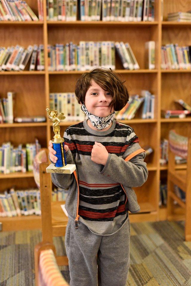 SH---Brief---Spelling-Bee_Hall-Kent-Winner-Ender-Wiget.jpg