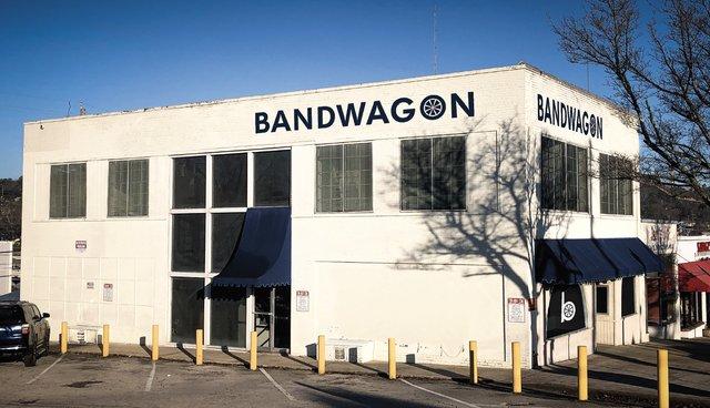 Bandwagon Future Home.png