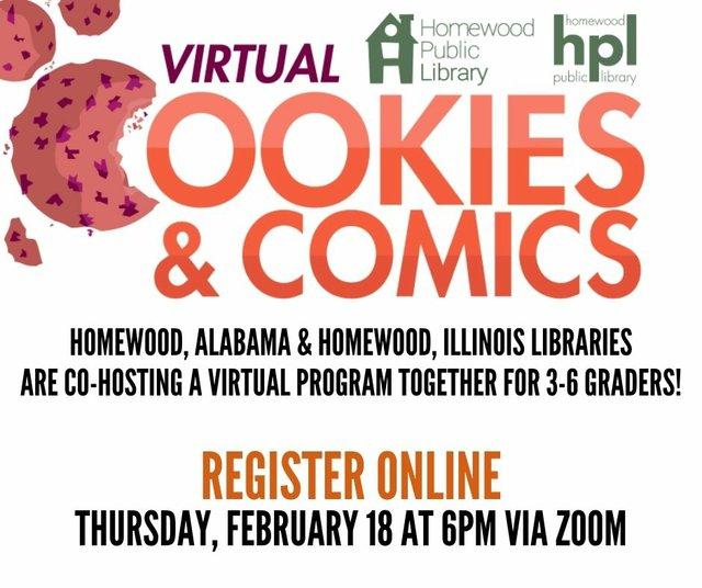 Cookies & Comics Feb.jpg
