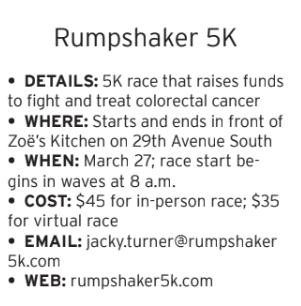 Rumpshaker 5K.PNG