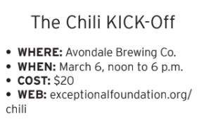 Chili Kick-off.PNG
