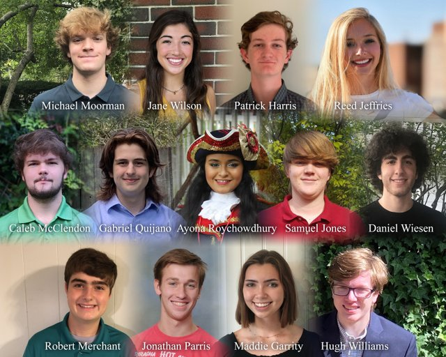 National Merit Scholarship Semifinalists 2021.jpg
