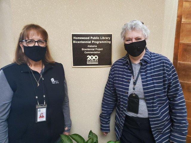 Deborah Fout and Leslie West.jpg