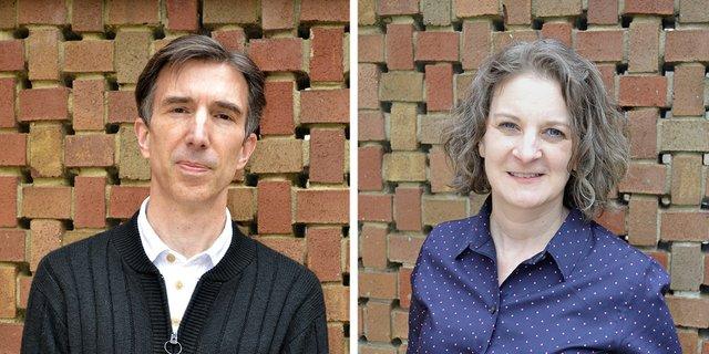 Edward Eggleston and Heather Cover.jpg