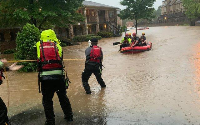 210504_Flooding copy.jpg