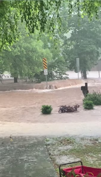 210504_Flooding2.png