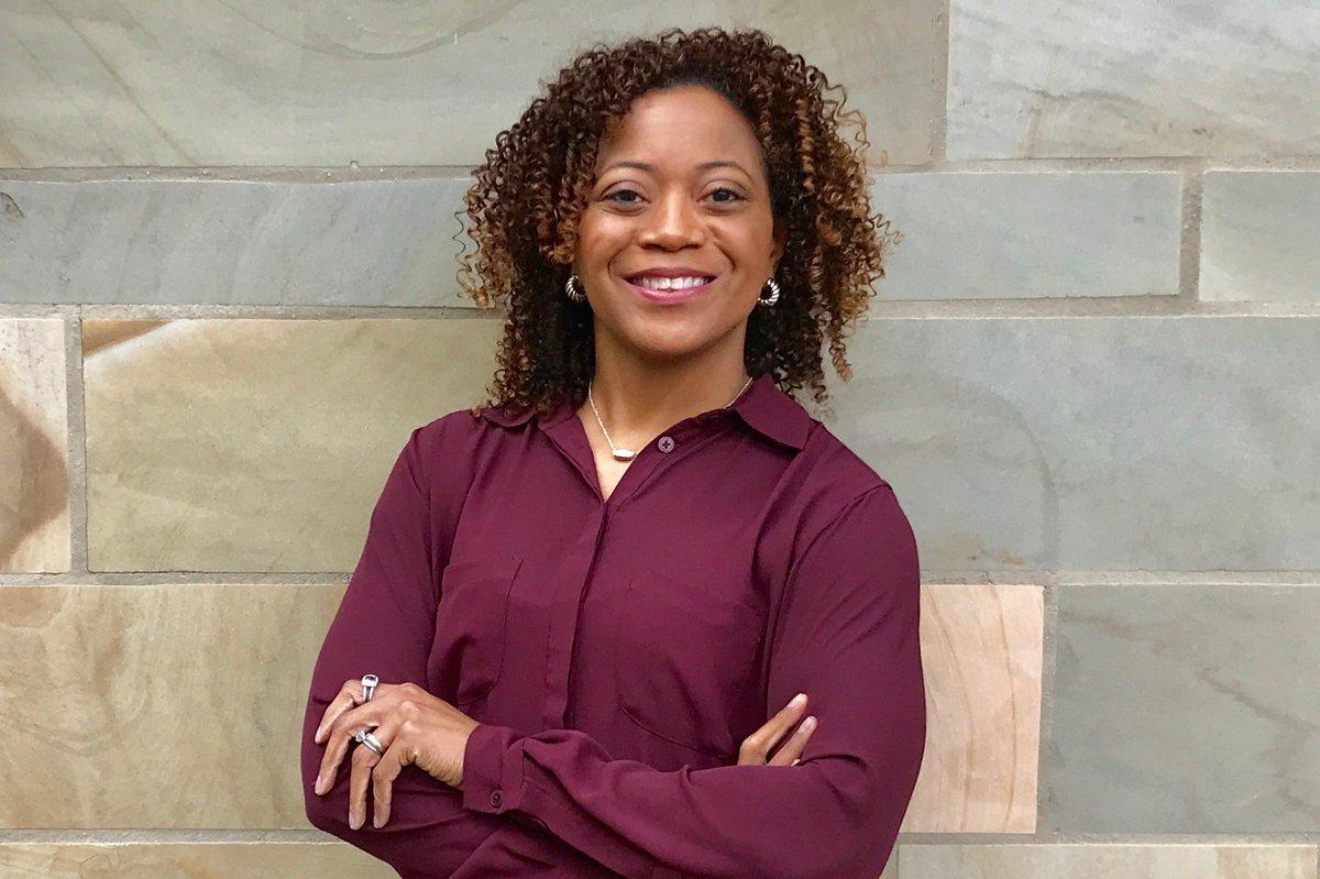 Homewood City Schools names technology coordinator