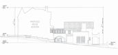 Pink House Plans00003.png