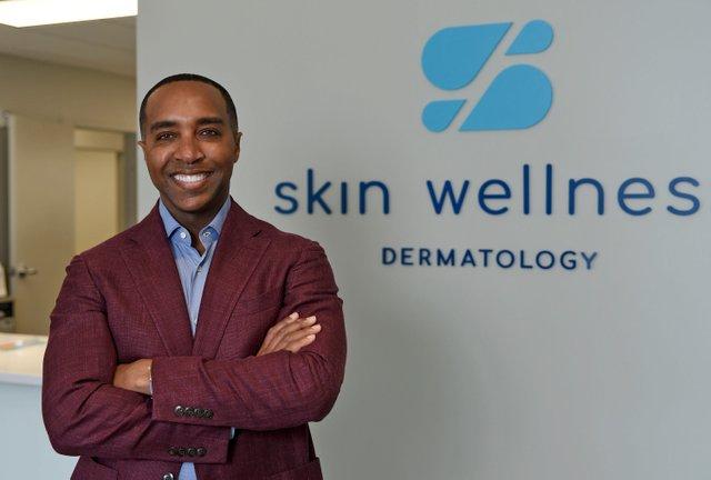 STAR-HWC-Skin-Wellness-Derm_EN01.jpg