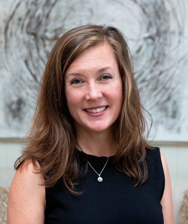 Nicole Brannon.png