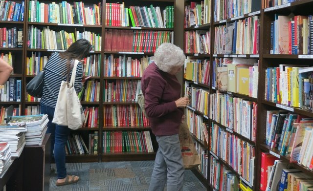 Friends Bookstore.JPG
