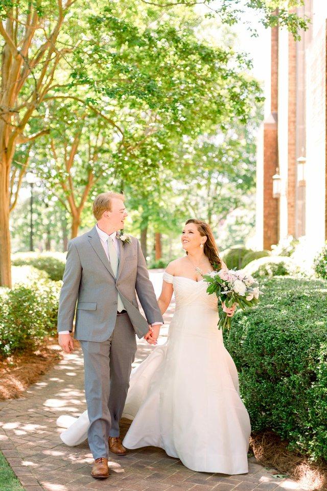 STAR-B-COVER-Savannah-Wedding.jpg