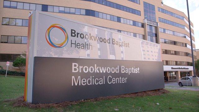 210701_Brookwood_Baptist_Med_CBBH_Signage_3.jpg