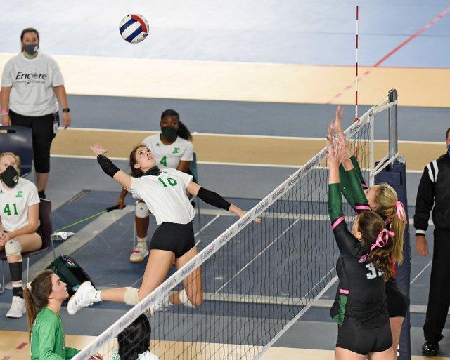 STAR-SPORTS-John-Carroll-volleyball-preview.jpg