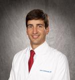 Dr. Leon Cannizzaro.png