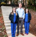 Clayton Browne Orthodontics.png